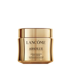 LANCÔME Absolue Regenerating Soft Cream With Grand Rose Extracts