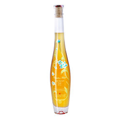 Pillitteri Canadian Flower Late Harvest Vidal Icewine  |  375 ml  |  Canada