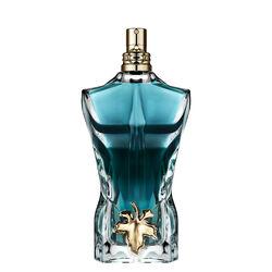 Jp Gaultier Le Beau  Eau de Parfum  125ml