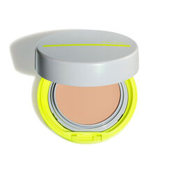 Shiseido Suncare Sports Hydro Bb Light 12g