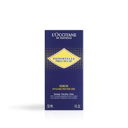 L 'Occitane Immortelle Serum Precieux  30 ml