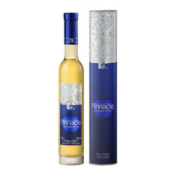 Pinnacle Original Ice cider   |   375 ml   |   Canada  Quebec