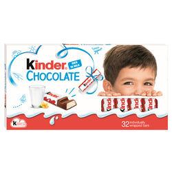 Kinder Kinder Chocolat Maxi